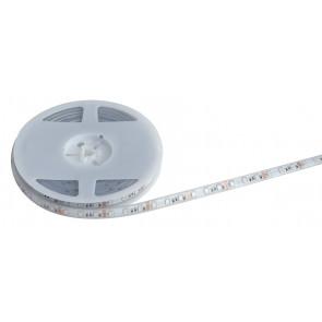 STRIPLED-5050-IP67-C - Rotolo con striscia led di 5 m 72 watt 3000 kelvin