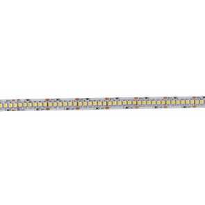 STRIPLED-240-C - Bande avec lumières led de 5 m 12 watt 3200 kelvin