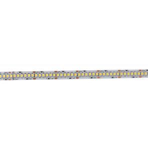 STRIPLED-240-C - Striscia con luci led di 5 m 12 watt 3200 kelvin
