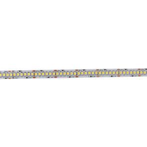 STRIPLED-240-F - Striscia con luci led di 5 m 12 watt 5500 kelvin