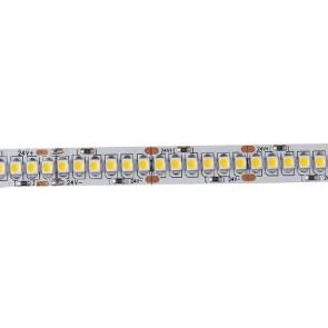 Bande avec lumières LED de 5 m 12...