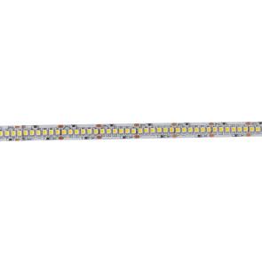 STRIPLED-240-M - Striscia con luci led di 5 m 12 watt 4200 kelvin