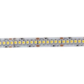 STRIPLED-240-M - Bande avec lumières...