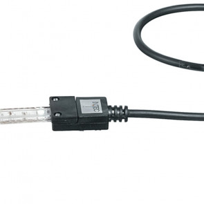 STRIP-R-5050HV-30 / C - Ruban led 50...