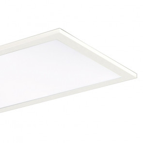 LED-PANEL-F-30X120 - Panneau suspendu...