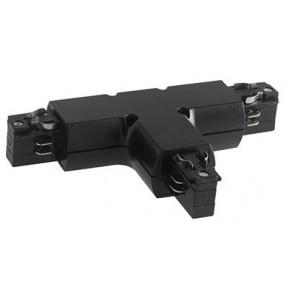 LED-TRACK-T-L1 BLACK Accessoire Noir