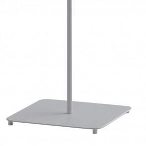 I-ELVIS-PT BCO Lamp Lampadaires...