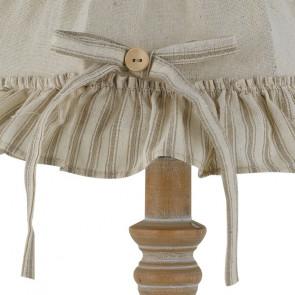 I-CHERRY-LUME - Lampe de chambre en...