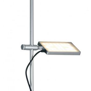 LED-BOOK-PT-GR - Lampada da Terra...