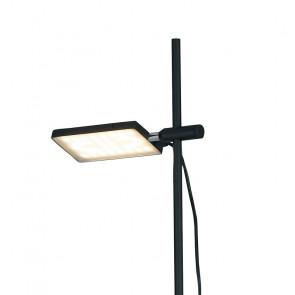 LED-BOOK-PT-NERO - Lampada da Terra...