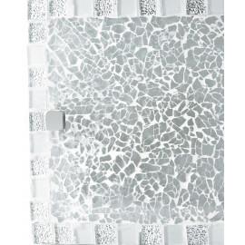I-Mosaico / Ap - Applique murale
