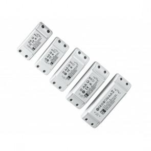 I-DRIVER/12W550MA - Driver Corrente Costante Output 550mA Alimentatore 12 watt