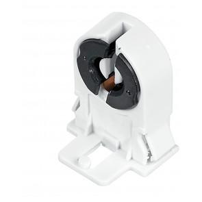 I-LAMPHOLDER-T8 - Douille T8 avec clip