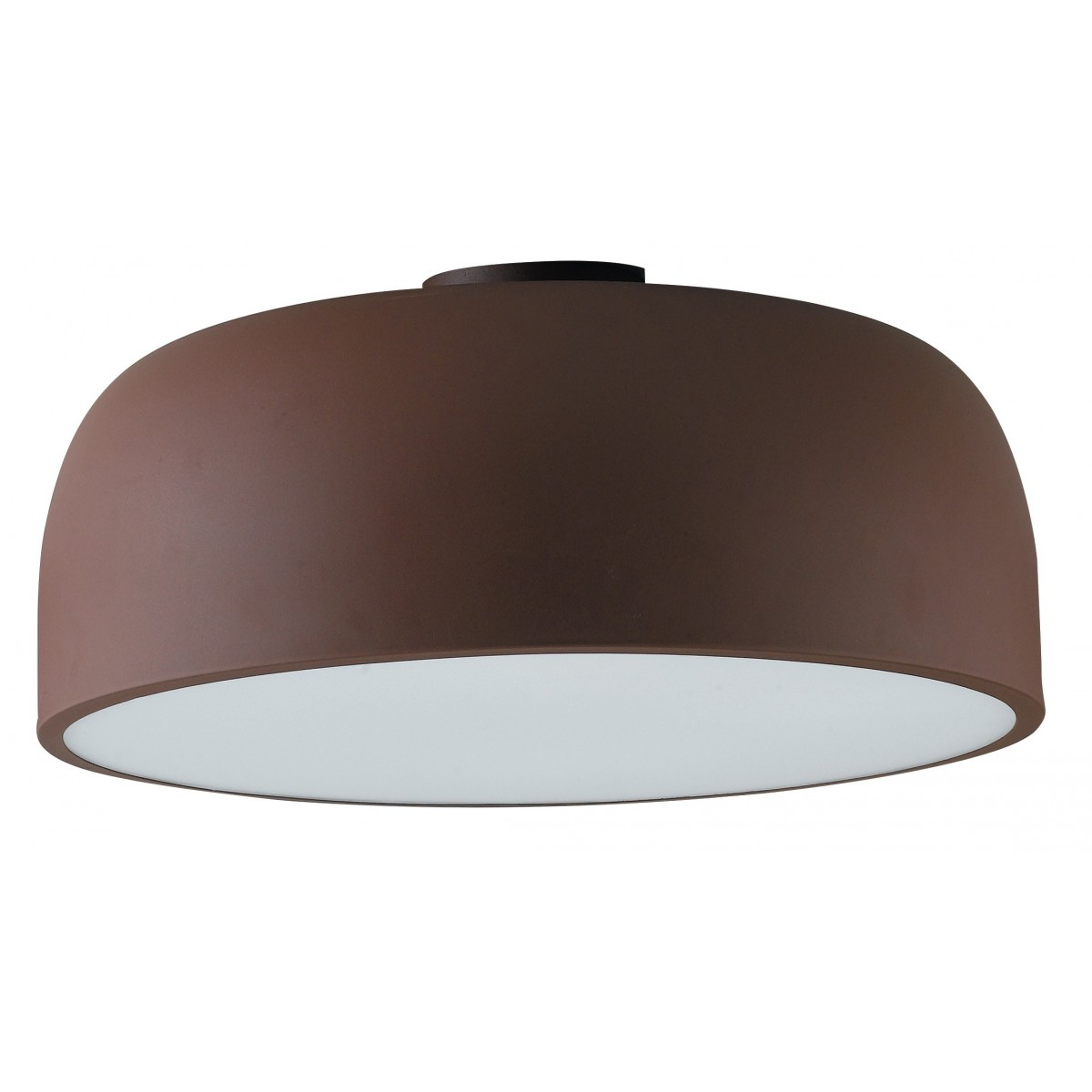Plafoniera Design Moderno Camera Da Letto.Plafoniera Lampada Da Soffitto Bistrot Design Moderno Colore