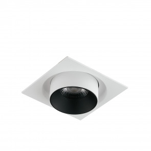OUTSIDER lampe encastrable orientable...