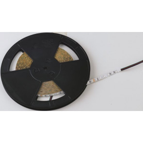 STRIPLED-CC30-C Strip led striscia luminiosa SMD 30 mt  senza silicone 3000K 720Lm/m 7,2w/m