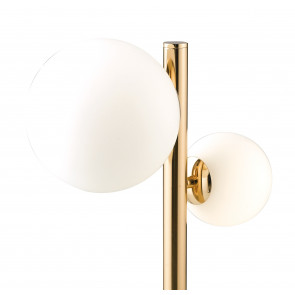 Lume Lampada HERA da tavolo design...