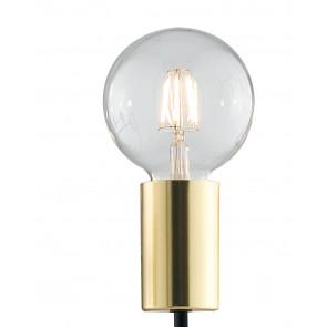 Lampe de table vintage Lume Axon avec...