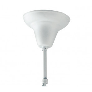 Lustre de plafond Arthur 6 ampoules...