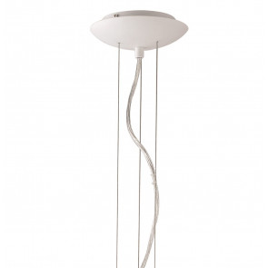 Lampadario a soffitto Aida design...