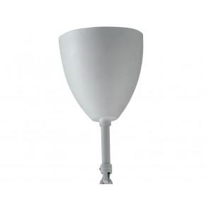 Plafonnier Armstrong design moderne...