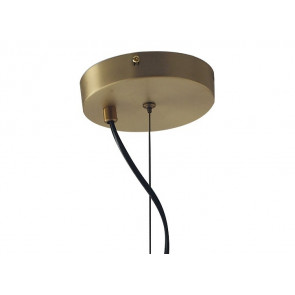 Lampadario a soffitto Chester in...