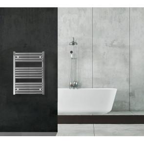 Radiateur sèche-serviettes radiateur...