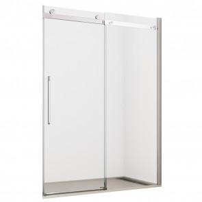 Porta Doccia  H195 cm Anta Scorrevole...