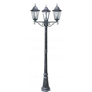 Lampioni da esterno e Paletti