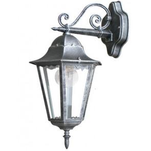 Lanternes CLASSIQUES