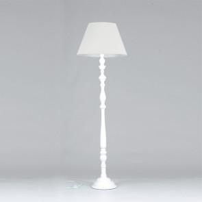 LAMPES DE PLANCHER