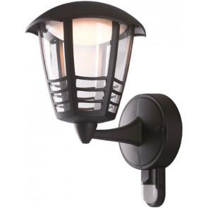 Lanternes MODERNES