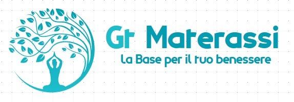 Gt Materassi