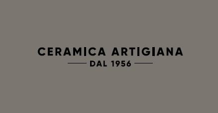 Ceramica Artigiana dal 1956